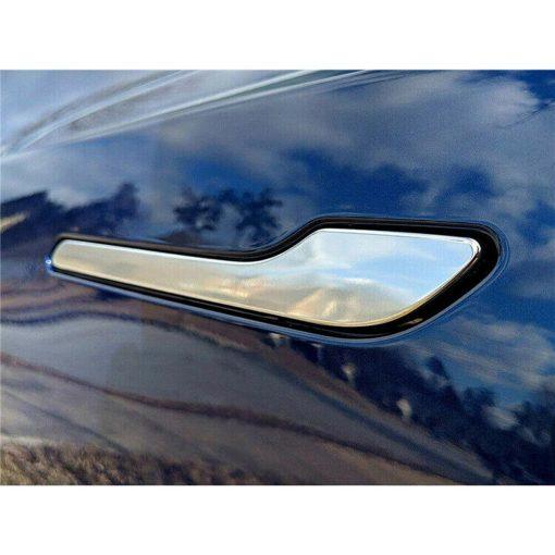 Tesla Model 3 Door Handle Protector