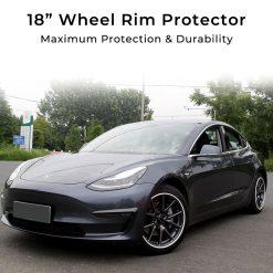 Tesla 18