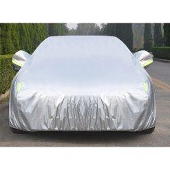 Car Cover for Tesla Model 3