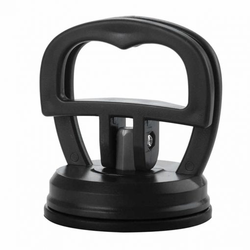 Centre Cap Removal Suction Cup for Tesla