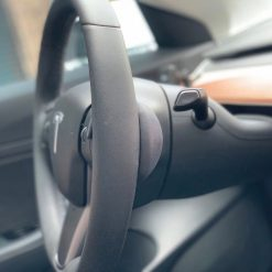 Autopilot Nag Reduction Device for Tesla