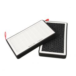 Cabin HEPA Air Filters for Tesla Model 3