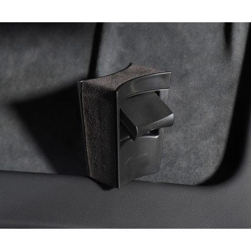 Cup Holder Stabilizer for Tesla Model 3 / Model Y