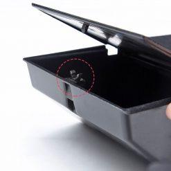 Centre Console Secret Storage for Model 3 / Model Y