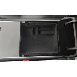 Armrest Storage Tray for Model 3